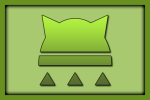 https://static.tvtropes.org/pmwiki/pub/images/twilight_ogre.png