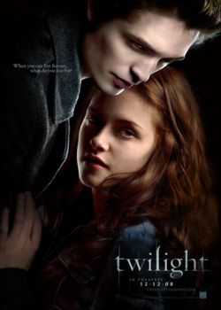 http://static.tvtropes.org/pmwiki/pub/images/twilight_poster_4276_Resized_9712.jpg