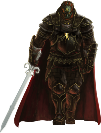 https://static.tvtropes.org/pmwiki/pub/images/twilight_princess_hd_artwork_ganondorf_official_artwork.png