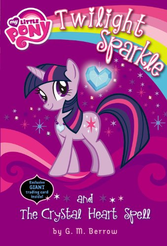 https://static.tvtropes.org/pmwiki/pub/images/twilight_sparkle_and_the_crystal_heart_spell_2468.jpg
