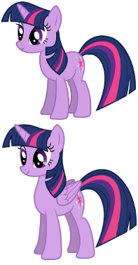 http://static.tvtropes.org/pmwiki/pub/images/twilight_sparkle_forms_4367.png