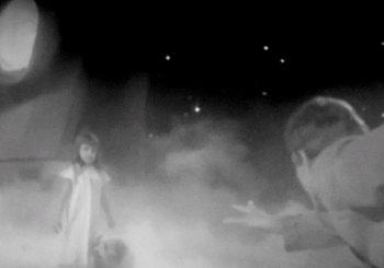 https://static.tvtropes.org/pmwiki/pub/images/twilight_zone_little_girl_lost.jpg