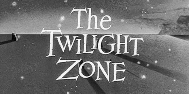 Résultats de recherche d'images pour «The Twilight Zone images»