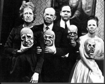 https://static.tvtropes.org/pmwiki/pub/images/twilight_zone_the_masks_2718.jpg