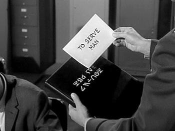 https://static.tvtropes.org/pmwiki/pub/images/twilight_zone_to_serve_man.jpeg