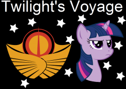 https://static.tvtropes.org/pmwiki/pub/images/twilights_voyage_5572.png