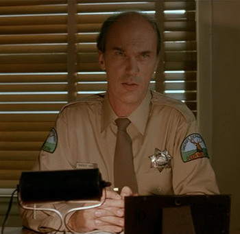 https://static.tvtropes.org/pmwiki/pub/images/twin_peaks_cable.jpg