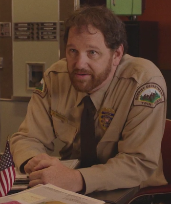 https://static.tvtropes.org/pmwiki/pub/images/twin_peaks_chad.png