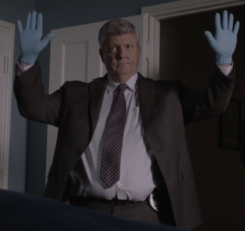 https://static.tvtropes.org/pmwiki/pub/images/twin_peaks_dave_macklay.png