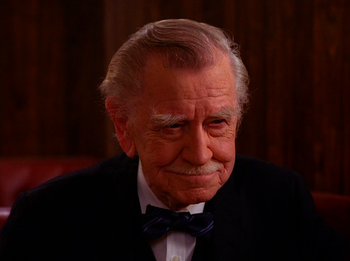 https://static.tvtropes.org/pmwiki/pub/images/twin_peaks_milford_6.png