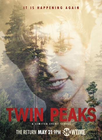https://static.tvtropes.org/pmwiki/pub/images/twin_peaks_revival_poster_laura_palmer.jpg