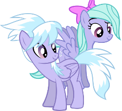 http://static.tvtropes.org/pmwiki/pub/images/twin_ponies_9270.png