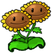 https://static.tvtropes.org/pmwiki/pub/images/twin_sunflower_1.png