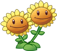 https://static.tvtropes.org/pmwiki/pub/images/twin_sunflower_2.png