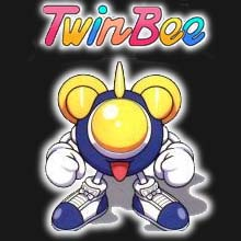 http://static.tvtropes.org/pmwiki/pub/images/twinbee_4289.jpg