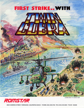 https://static.tvtropes.org/pmwiki/pub/images/twincobra_arcadeflyer.png