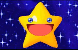 https://static.tvtropes.org/pmwiki/pub/images/twinklestar.PNG