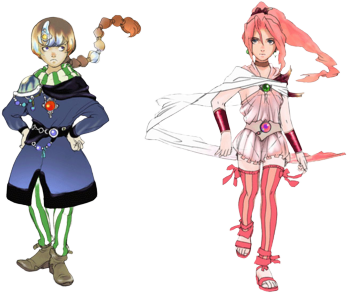 https://static.tvtropes.org/pmwiki/pub/images/twins_04.png