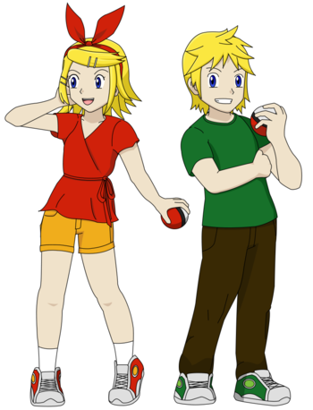 https://static.tvtropes.org/pmwiki/pub/images/twins_6.png