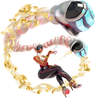 https://static.tvtropes.org/pmwiki/pub/images/twintelle_5.png