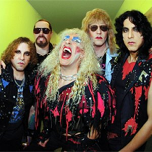 Twisted Sister (Music) - TV Tropes