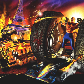 https://static.tvtropes.org/pmwiki/pub/images/twisted_metal_2_cover.png
