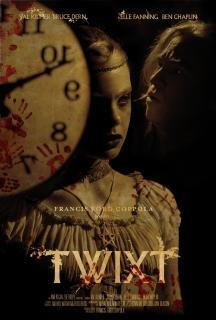 https://static.tvtropes.org/pmwiki/pub/images/twixt_poster.JPG