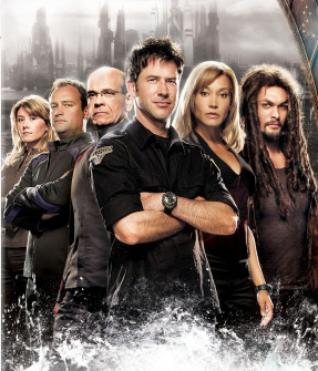 http://static.tvtropes.org/pmwiki/pub/images/two-girls-to-a-team_stargate-atlantis-s5_2_4852.jpg