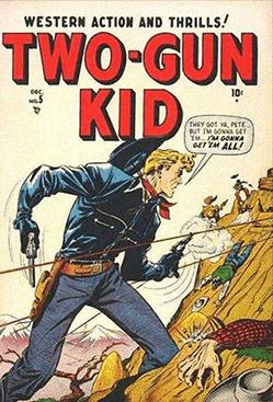 https://static.tvtropes.org/pmwiki/pub/images/two_gun_kid.png