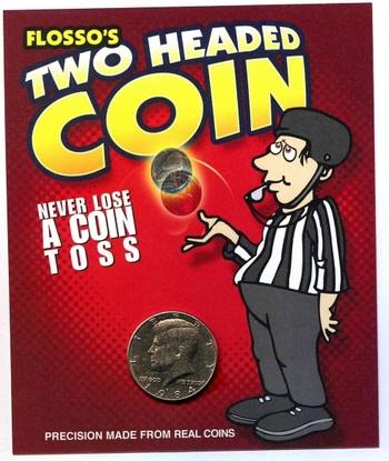 https://static.tvtropes.org/pmwiki/pub/images/two_headed_coin.jpg