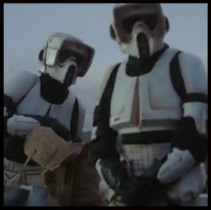 https://static.tvtropes.org/pmwiki/pub/images/two_scout_troopers_6.jpg