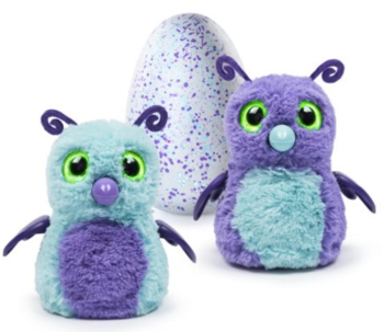 https://static.tvtropes.org/pmwiki/pub/images/twohatchimals556.png