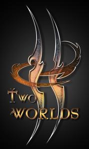 https://static.tvtropes.org/pmwiki/pub/images/twoworldslogo01.png
