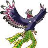 https://static.tvtropes.org/pmwiki/pub/images/tww_helmaroc_king.png
