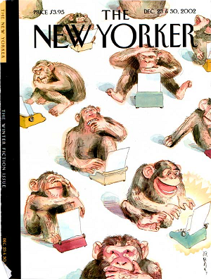 http://static.tvtropes.org/pmwiki/pub/images/typewriter_monkeys_newyorker.png