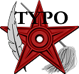http://static.tvtropes.org/pmwiki/pub/images/typo_barnstar_7966.png
