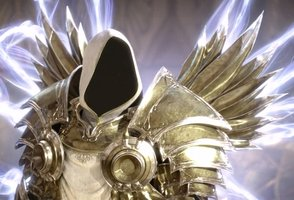 http://static.tvtropes.org/pmwiki/pub/images/tyrael_the_achangel_of_justice_from_diablo_iii_by_alucardnolife-d5bep8b_1477.jpg