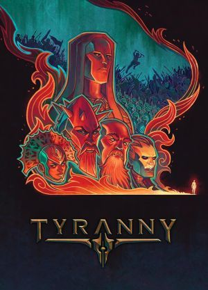 Read the Resistance, August 2017: On Tyranny