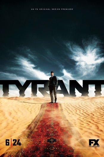 http://static.tvtropes.org/pmwiki/pub/images/tyrant-s1-poster_5166.jpg
