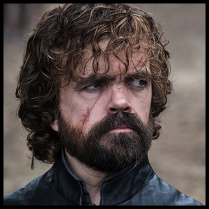 https://static.tvtropes.org/pmwiki/pub/images/tyrion_lannister.png