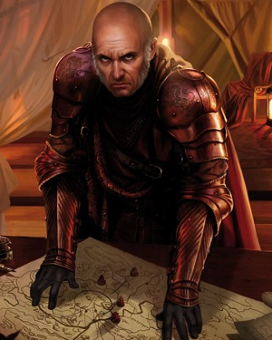 http://static.tvtropes.org/pmwiki/pub/images/tywin_lannister_ffg_6273.png