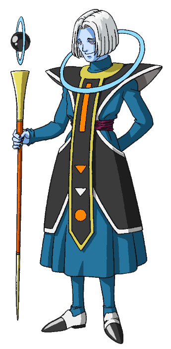 https://static.tvtropes.org/pmwiki/pub/images/u9characterstop_3.png
