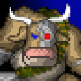 https://static.tvtropes.org/pmwiki/pub/images/u_bovinator_portrait.png