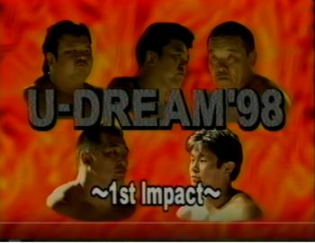 https://static.tvtropes.org/pmwiki/pub/images/u_dream_98.PNG
