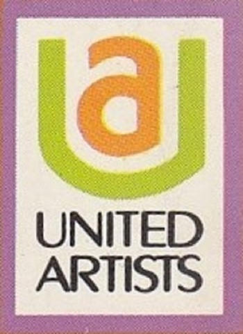 united artists records creator tv tropes