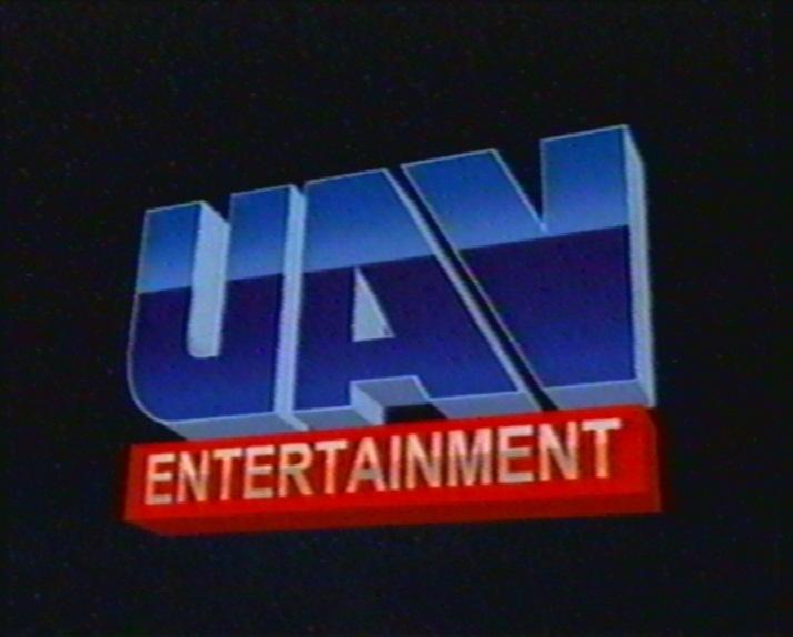https://static.tvtropes.org/pmwiki/pub/images/uav_entertainment18.jpg