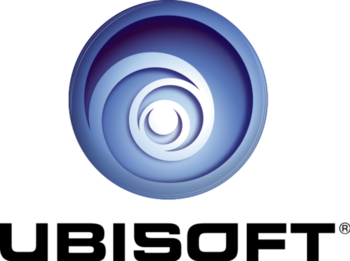 https://static.tvtropes.org/pmwiki/pub/images/ubisoft_logo.png