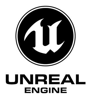 https://static.tvtropes.org/pmwiki/pub/images/ue_logo.png