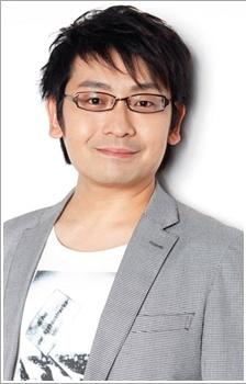 https://static.tvtropes.org/pmwiki/pub/images/uedayoji.jpg