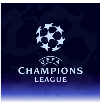 https://static.tvtropes.org/pmwiki/pub/images/uefa_champions_league_2011_4385.png